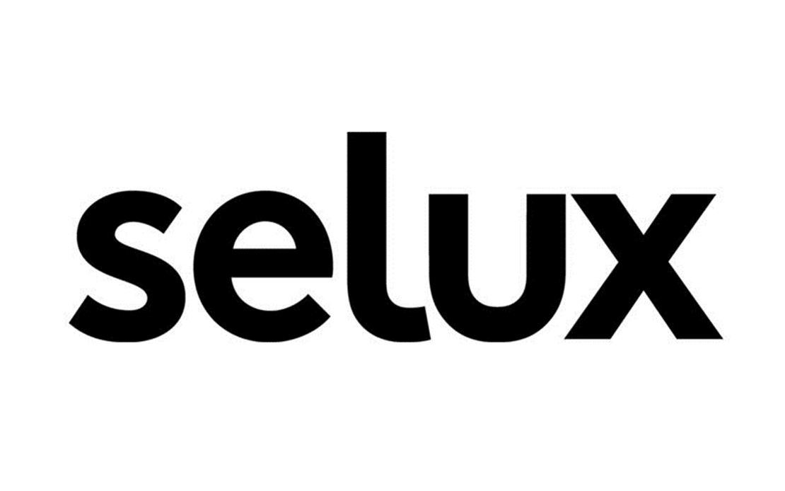 SELUX (NSW & ACT)