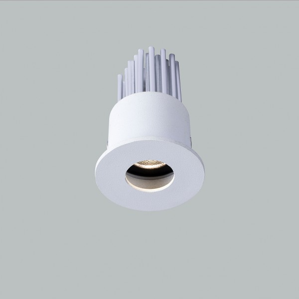 FPH-MINI Downlight