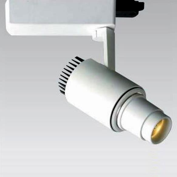 Scope 16W TRACK LIGHT