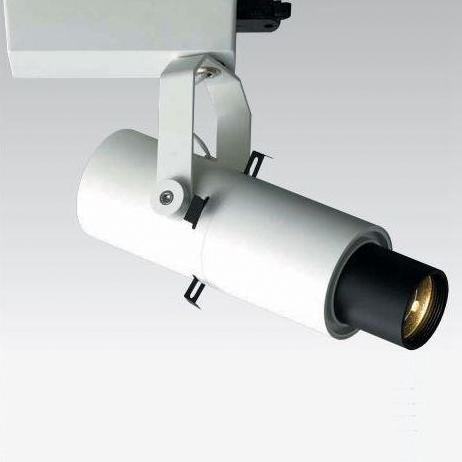 Scope 19W TRACK LIGHT